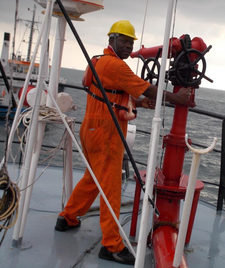Agape+sailor 780