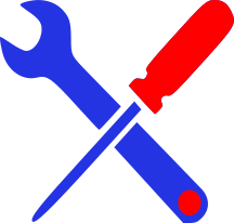 heavy machinery icon1